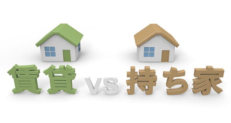 housingloan2