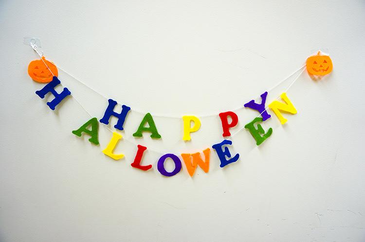 k-halloween1