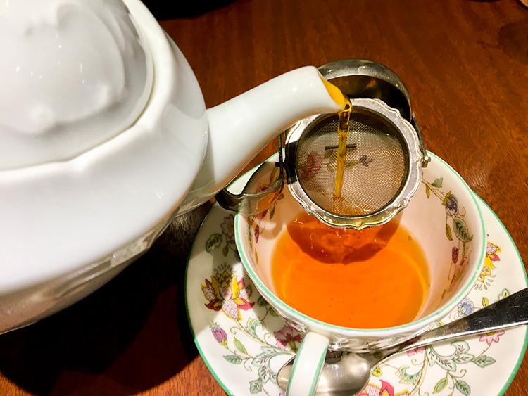 tea-market-gclef24