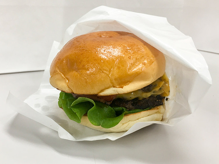 the-3rd-burger10