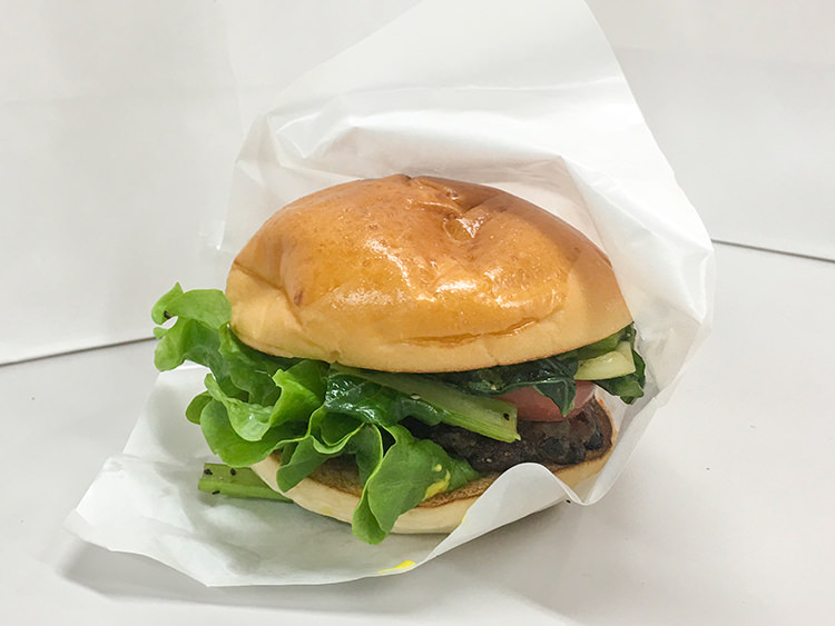 the-3rd-burger9