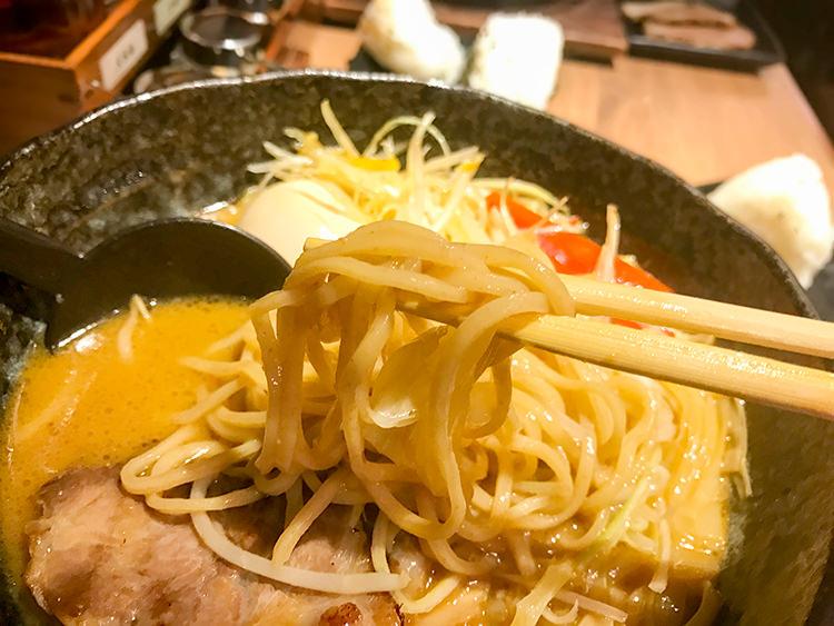 misogaichiban13