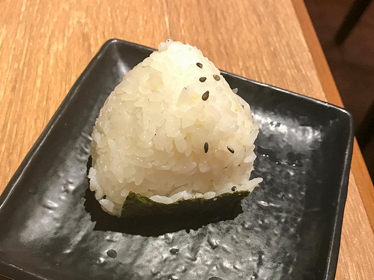misogaichiban17