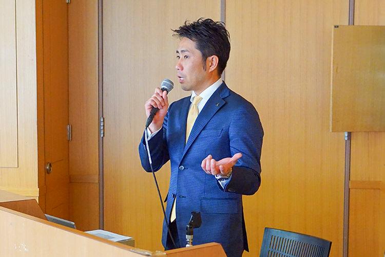seminar201702-kikuchi