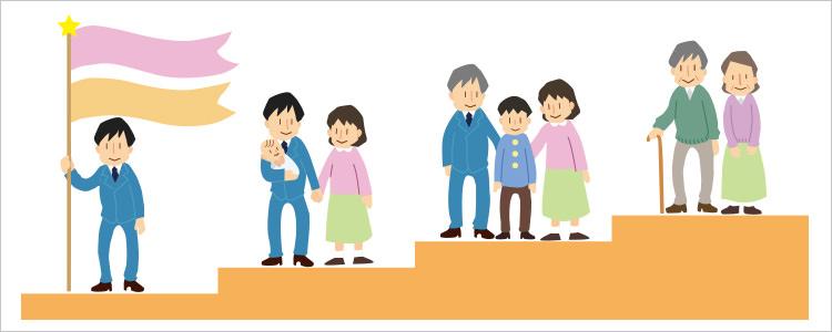 ichigoichie1-2