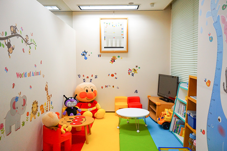 k-kidsroom-animal1