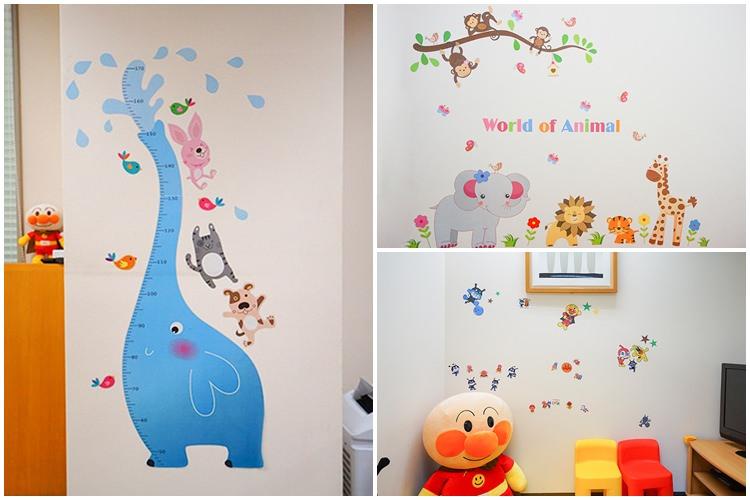 k-kidsroom-animal2