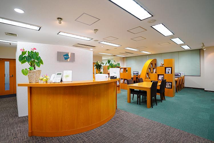 kichi-entrance03