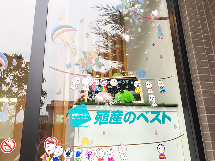 mitaka-ajisai-sticker2