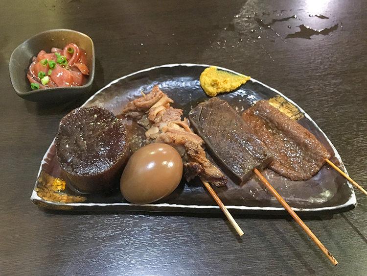 ogikubo-hanakura11