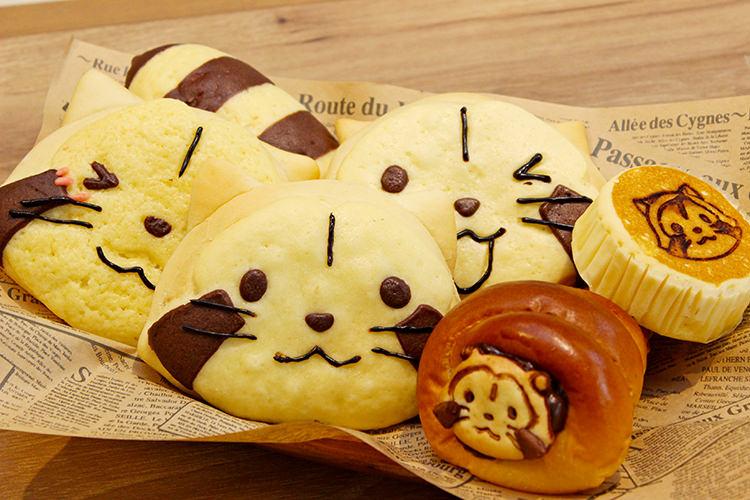 Rascal-Bakery3