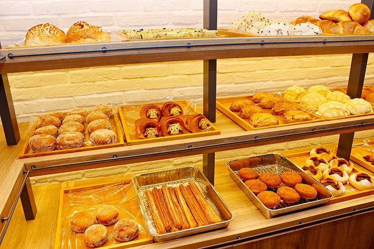 Rascal-Bakery4