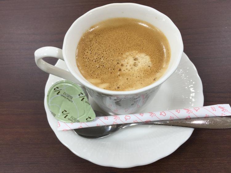 ogi-coffee20170909_2[1]