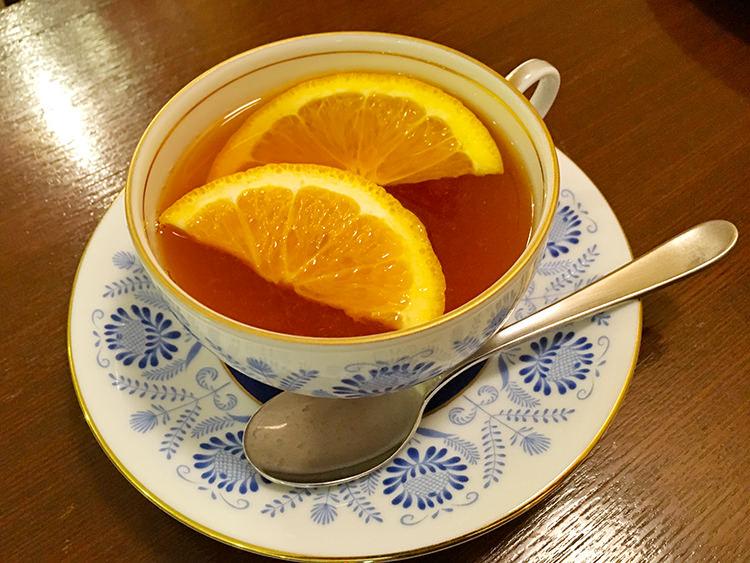 yoroimachiya-coffee31