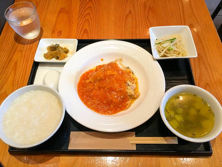 fujikake10