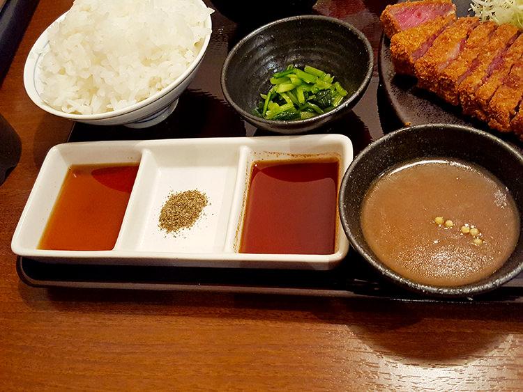 kyoto-katsugyu23
