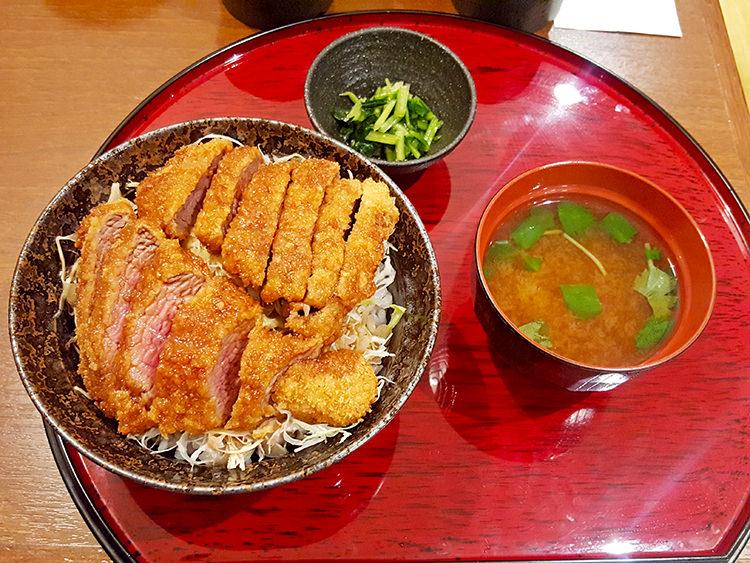 kyoto-katsugyu25
