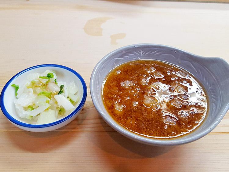tensuke10