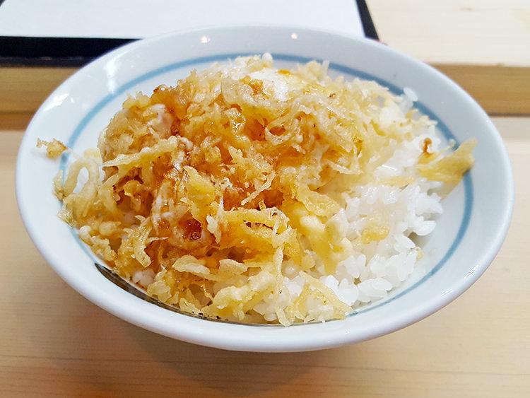 tensuke11