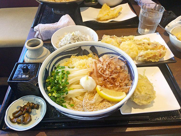 udon-shiraishi10
