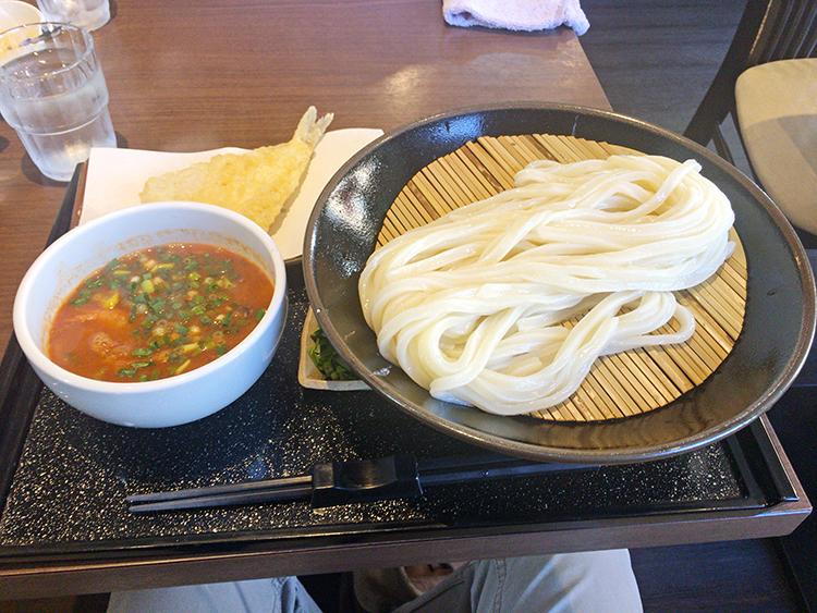 udon-shiraishi11