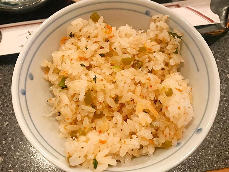 shinnakano-matsuya9