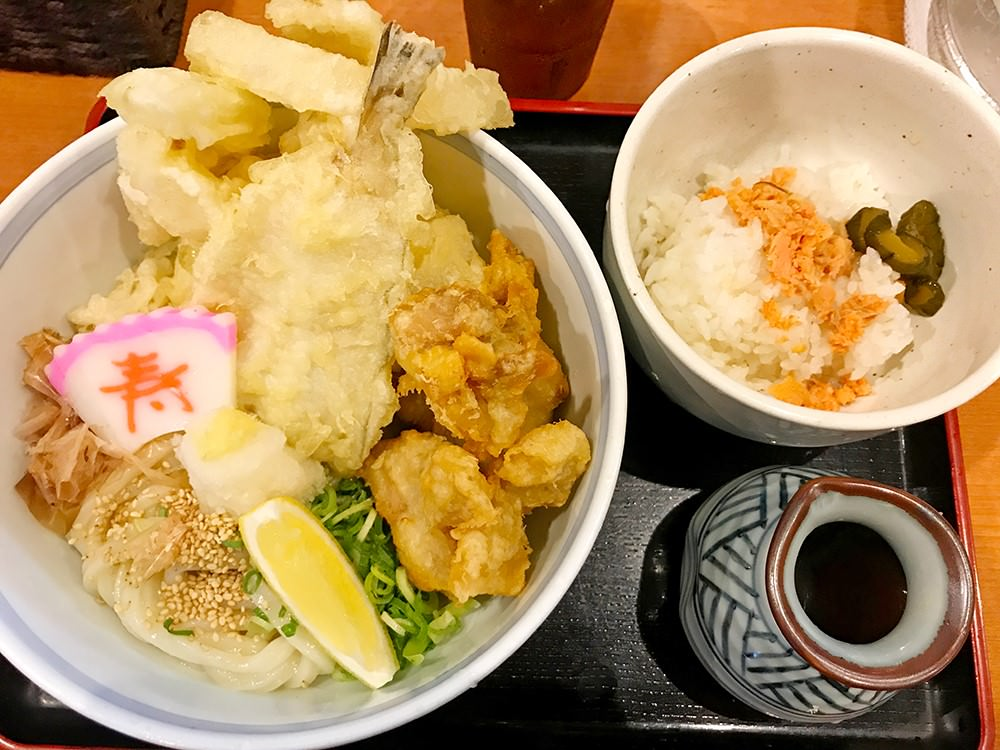 hanawasaku15