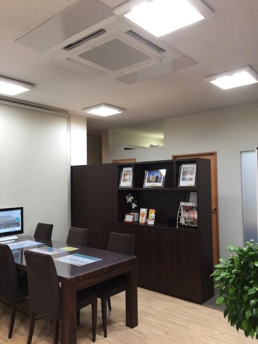 ogi_airconditioning2018[1]