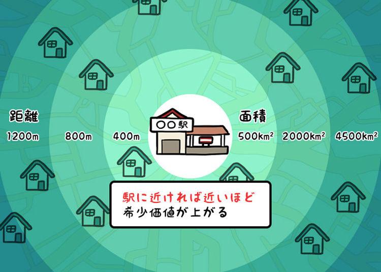 ichigoichie3-2
