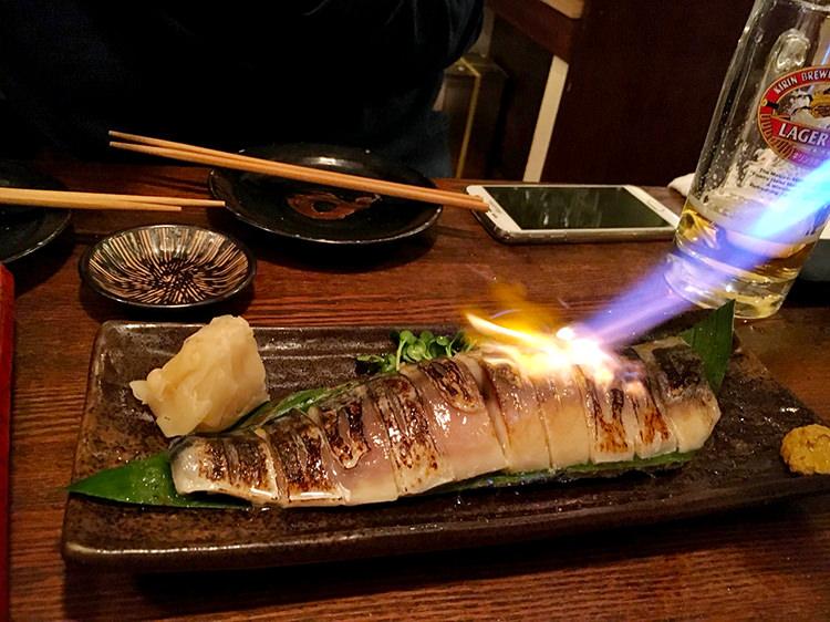 kadoya-koenjikitaguchiten12