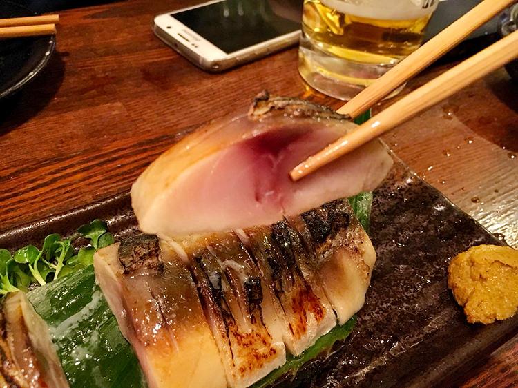 kadoya-koenjikitaguchiten14