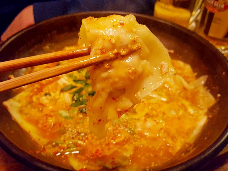 kadoya-koenjikitaguchiten23