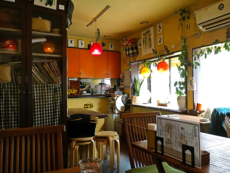 cafe-bali-campur_06