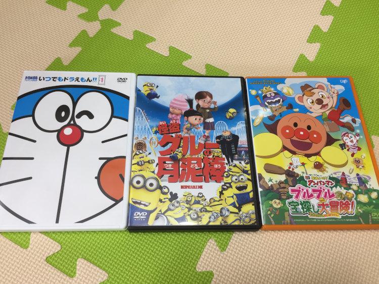 ogi_201804_news