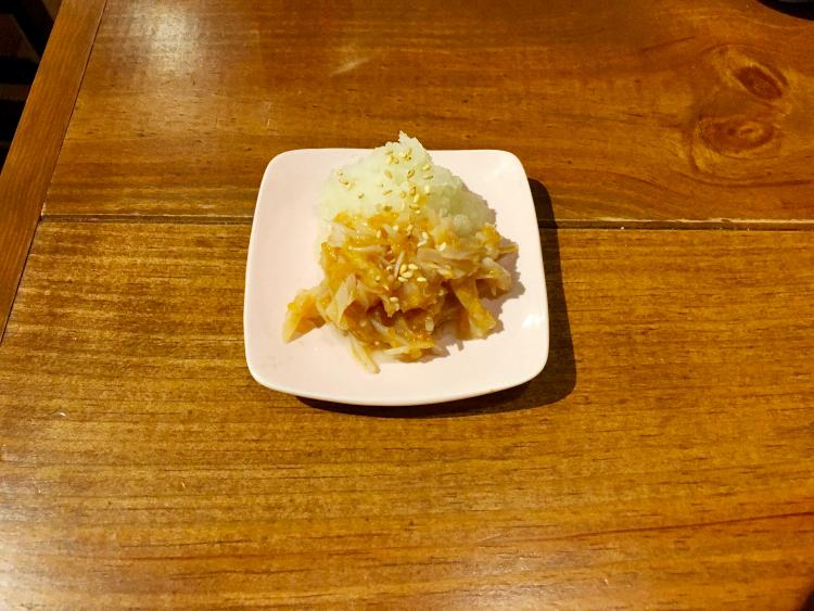 sakanadukii_20