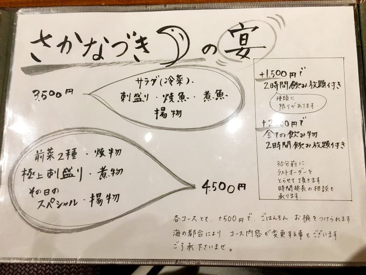 sakanadukii_9