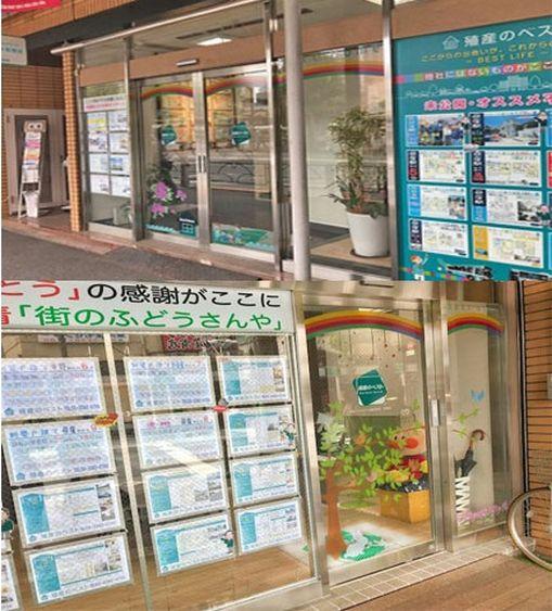 ogi_news_1806_02