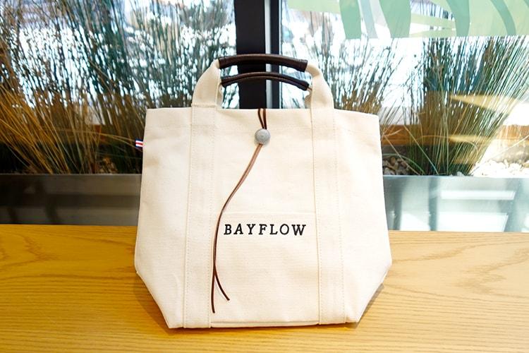 BAYFLOW-5