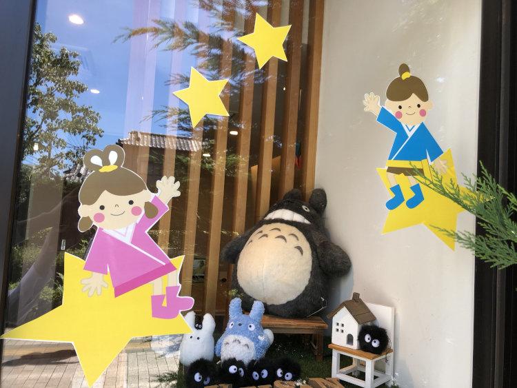 mitaka_tanabata201806-5