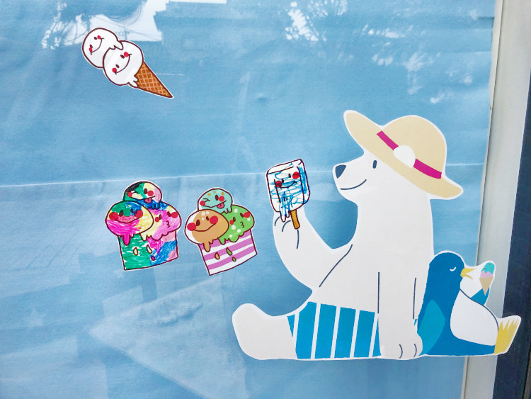 mitaka_icecream201808-1