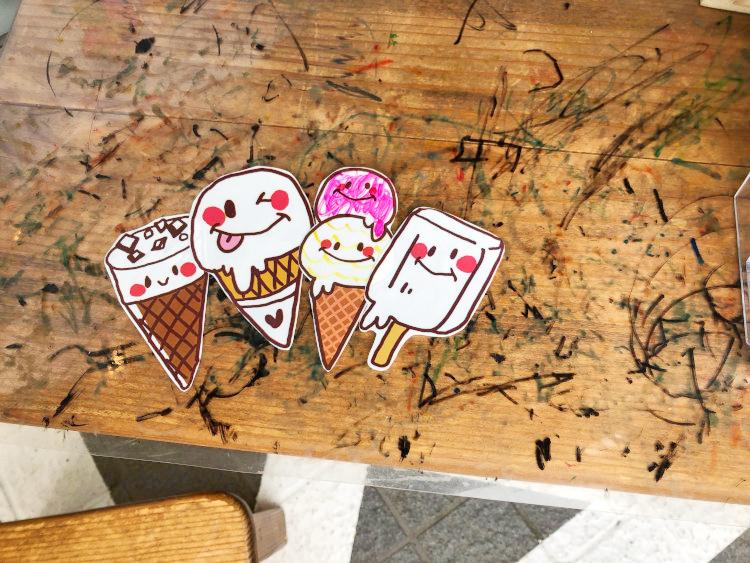 mitaka_icecream201808-2